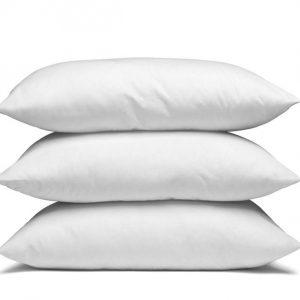 Standard Pillow Inner