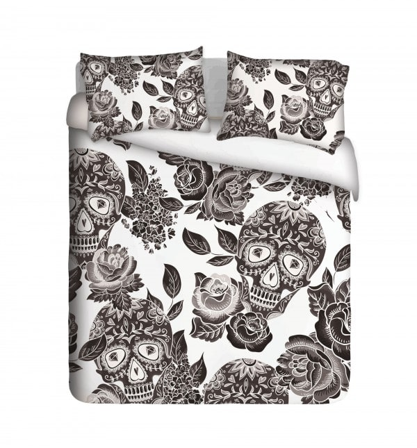 Winter Special on our Sugar Skull Products