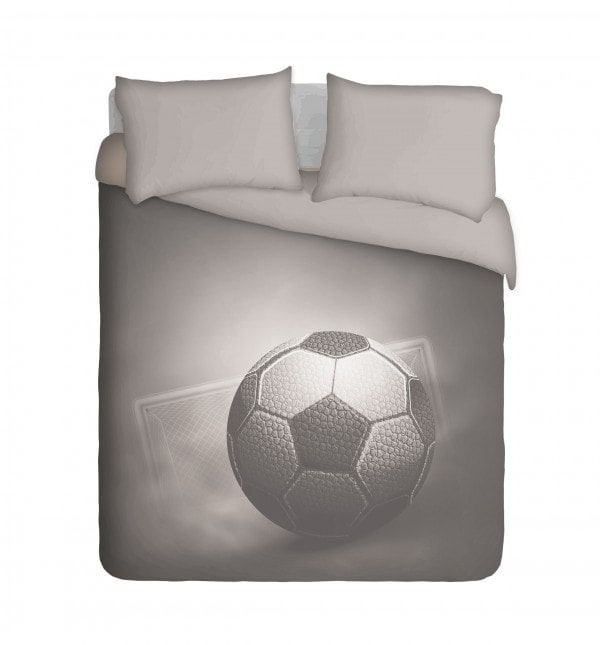 Goal……….Football Fever has hit Imaginate Decor big time