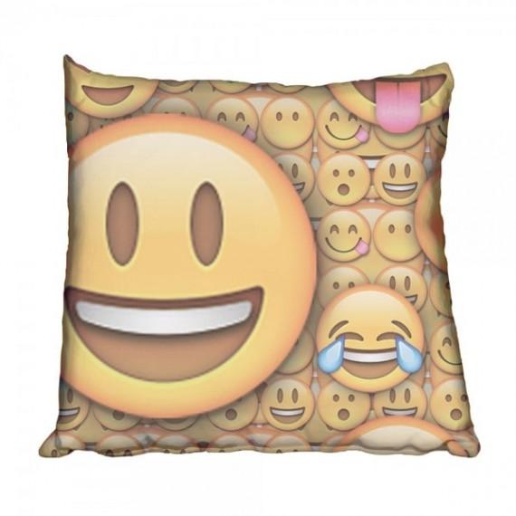 So Funny Emoji Scatter