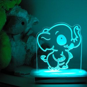 ella-elephant-night-light