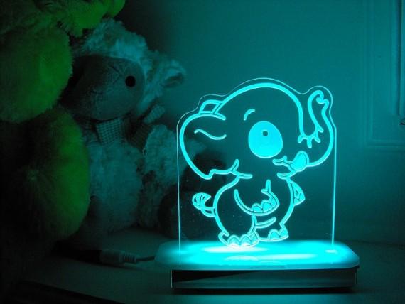ella-elephant-night-light