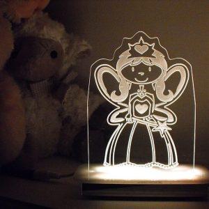 fairy-princess-night-light