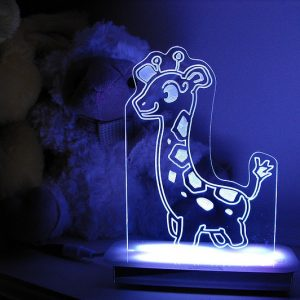 georgie-giraffe-night-light