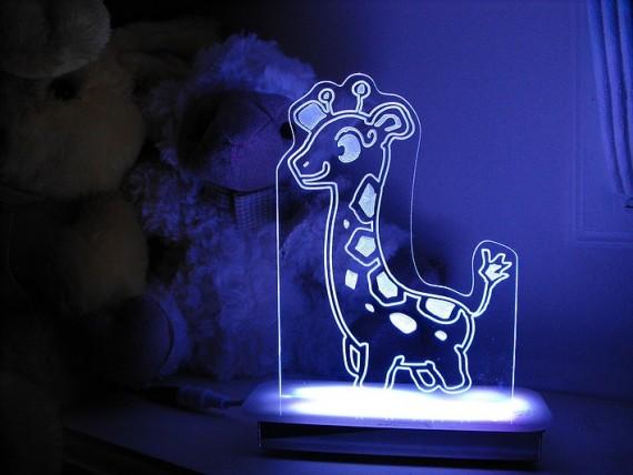 georgie-giraffe-night-light