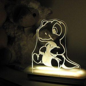 rex-dinosaur-night-light