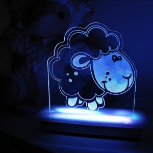 woolsey-sheep-night-light
