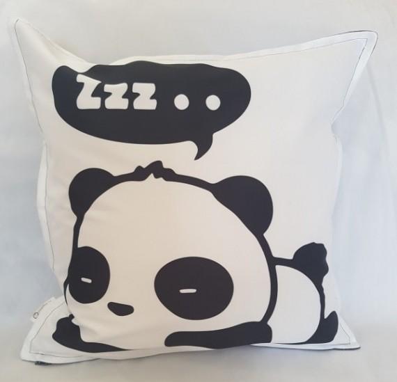 cute-sleeping-panda