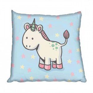 Cute Unicorn Scatter cushion