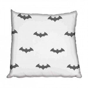 batman bats Scatter
