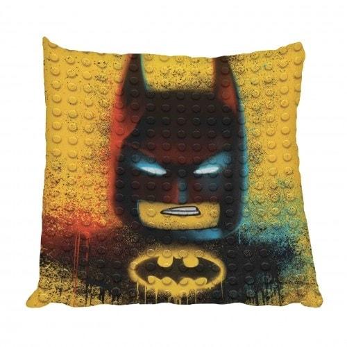 Batman Lego Movie Scatter