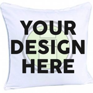 Custom Standard Pillow Case