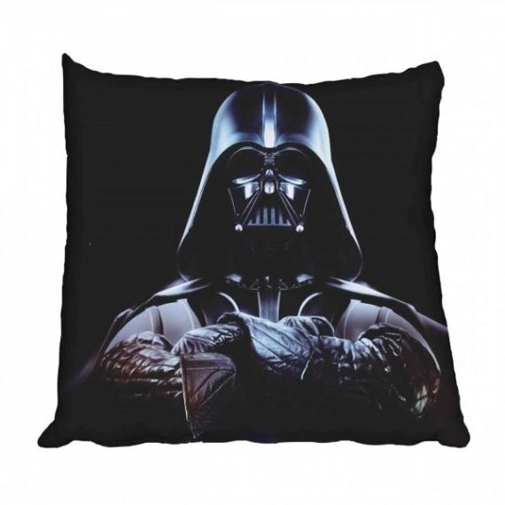 Star Wars Darth Vader Scatter Cushion