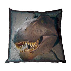 Dinosaur Scatter