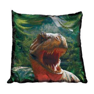 Dinosaur T Rex Scatter