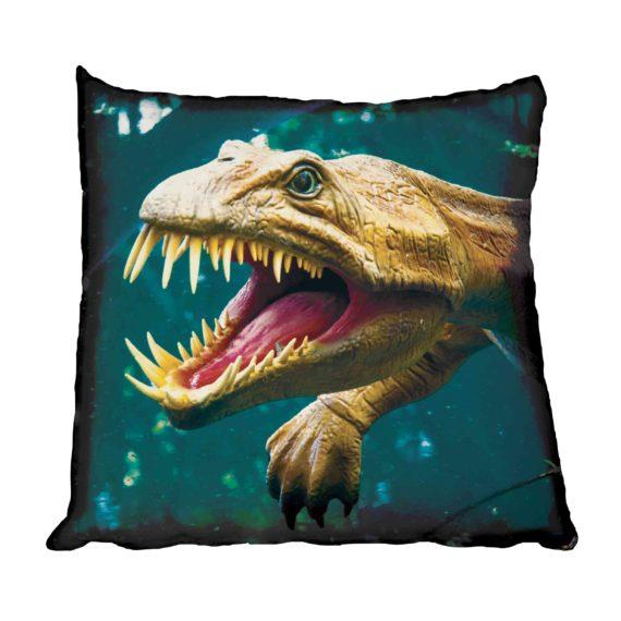 Dinosaur Under Water Scatter
