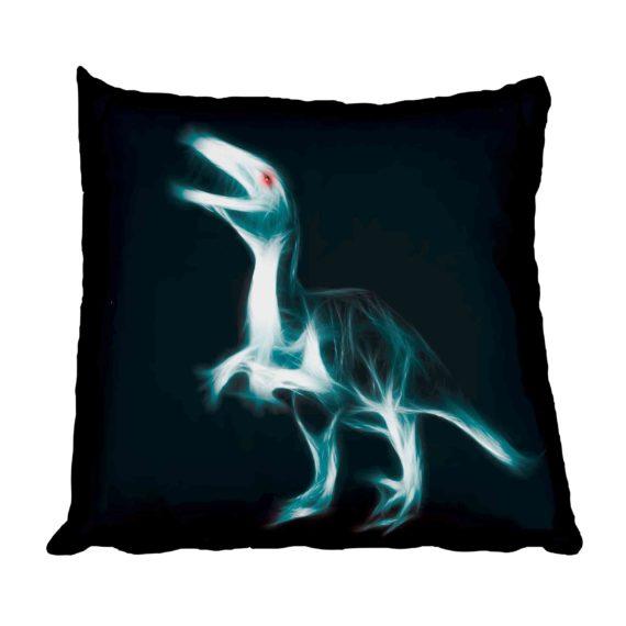 Dinosaur Velociraptor Scatter