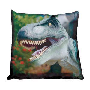 Dinosaur Tyrannosaurus Rex Scatter